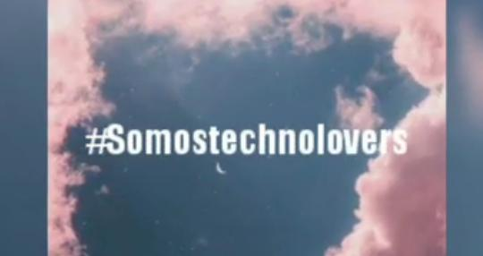 somos technolovers2